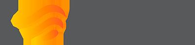 Lempeä Lämpö logo