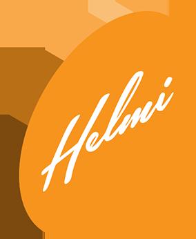Helmi-Palvelu