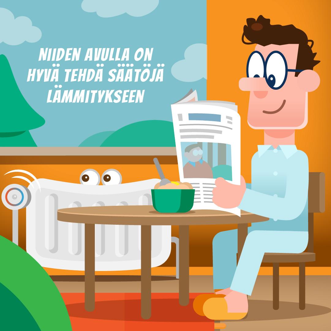 Alylampo_sarjisC_ruutu3