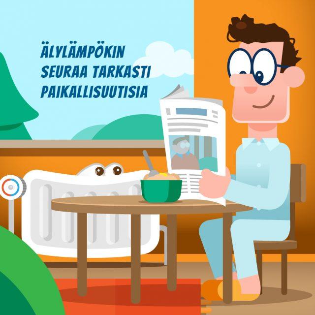 Alylampo_sarjisC_ruutu1