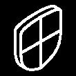 icon_line_kilpi