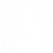 icon_line_lehti